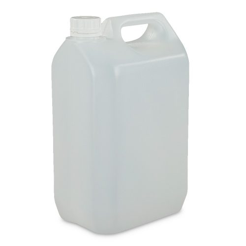 5ltr Jerry Can