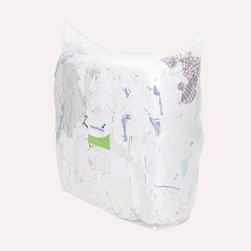 Tea Towel Rags Bag 10kg