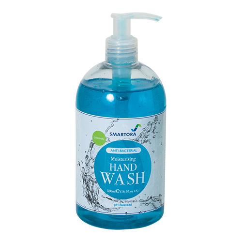 Smartora Original Luxury Hand Soap 500ml